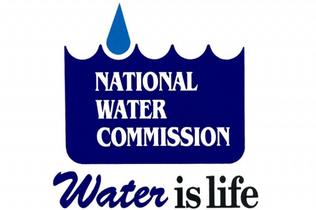 National Water Commission To be listed on Jamaica Stock Exchange Via IPO As Jamaican Government Looks To Raise Equity Financing