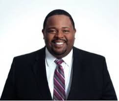 Can New CEO Franklyn Butler II, Turn Around The Loss Making Cable Bahamas Ltd?