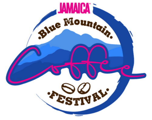 Blue Mountain Coffee Festival 2