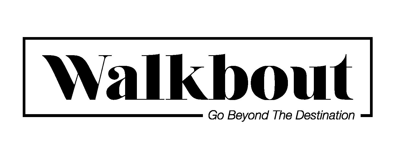 Walkbout-logo-01-02