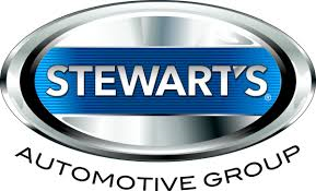 Stewart's Automotive Group New US$13M Showroom To Incorporate Space For Business Process Outsourcing (BPO) Operations.