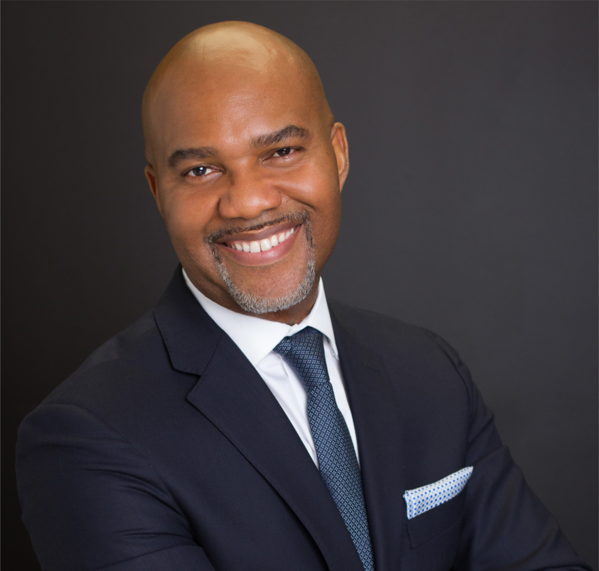 "Douglas A. Eze President & CEO, Wealth Strategist, Author, Financial Advisor and International Speaker To Make Guest Appearance At ""Businessuite Women – Manifest The Foreseen In 2019"""