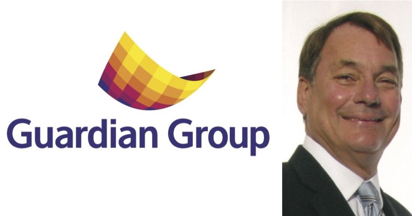 Guardian Group Reporting Excellent Results For 2018, With Profits Of TT$534 Million, An Increase Of 31% Over 2017 TT$407 Million.