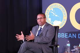Jamaica's Junior Stock Market Stands As A Blueprint For How Countries Across The Region Could Utilise The Stock Market In Raising Capital To Support The Blue Economy
