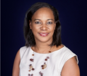 "Peta-Rose Hall Managing Director BPM Financial to present at ""Businessuite Women – Manifest the Foreseen in 2019"""