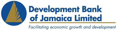 Development Bank Of Jamaica Programmed Initiatives For 2019/20 Projected To Facilitate Investments Totaling Some JA$26.4B And Engagements Targeting 220 New Companies.
