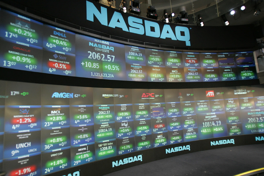 Nasdaq Inc. And Jamaica Stock Exchange Sign New Seven-Year Agreement For Nasdaq To Deliver Matching Engine And Market Surveillance Technology (SMARTS)