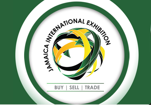 Jamaica International Exhibition