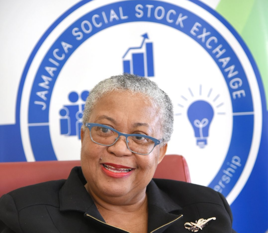 Jamaica Stock Exchange Group Reporting Recorded Net Profit After Tax Of JA$121.8m An Improvement Of JA$32m Or 35.6%