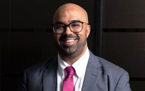 Sean Scott Heads Canopy Insurance, As GraceKennedy Musson Partner To Enter Group Insurance Market