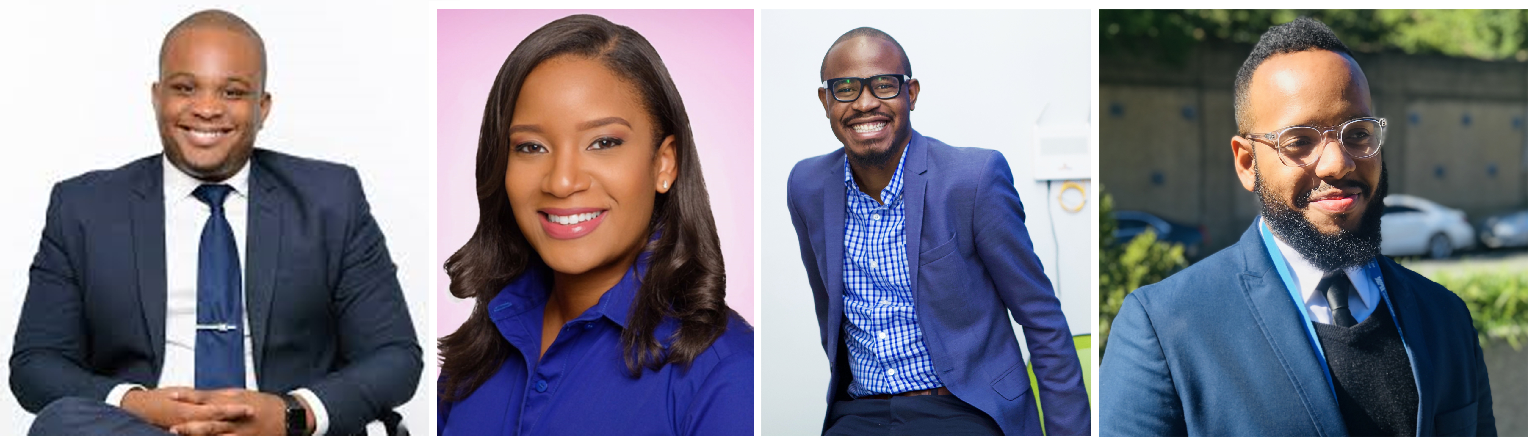 Local Entrepreneurs Share Lessons In Growing And Strengthening Youth Entrepreneurship At MSBM's Conference July 10-12, 2019