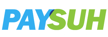 "Paysuh's E-Commerce Payment Platform Ready for Conversations with Jamaica's Developer Community via ""Paysuh Developer Conferences & Workshops 2.0"""