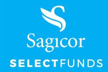 Sagicor-Slect-Fund