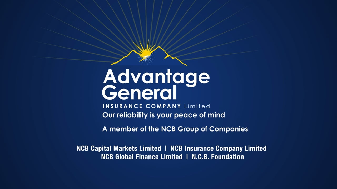 Financial Services Commission Green Lights Sale Of Advantage General Insurance Company By NCB Capital Markets