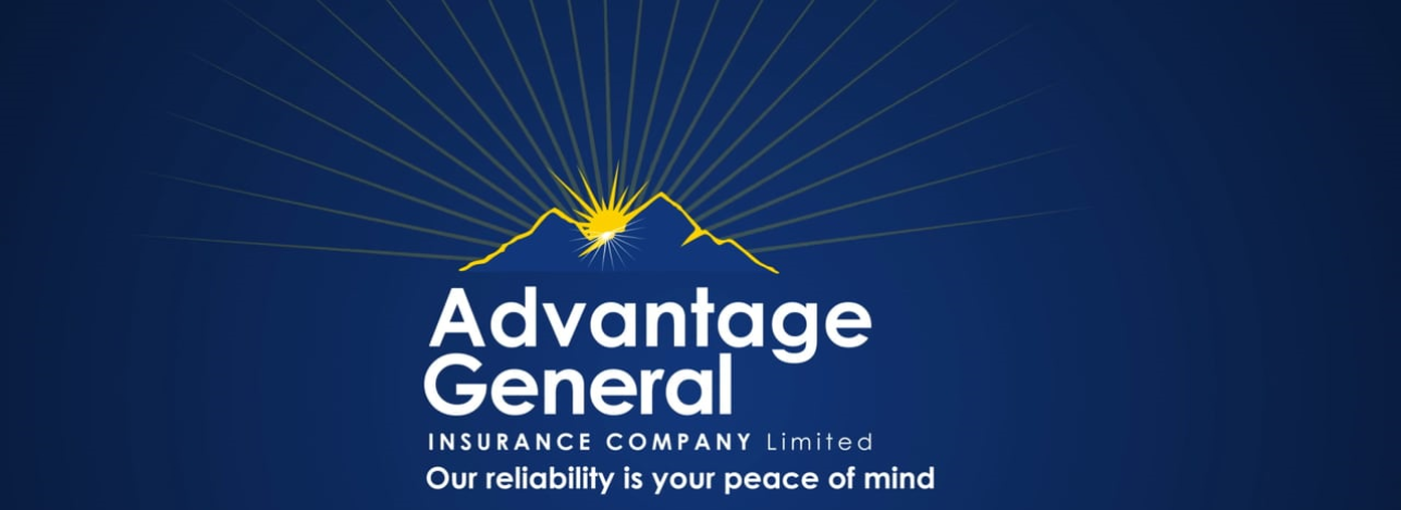 Advantage General Insurance Company Now Part Of The Sagicor Group Jamaica
