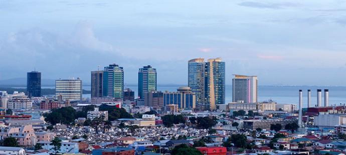 Trinidad Tobago 2jpg