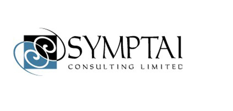 symptai-consulting-logo