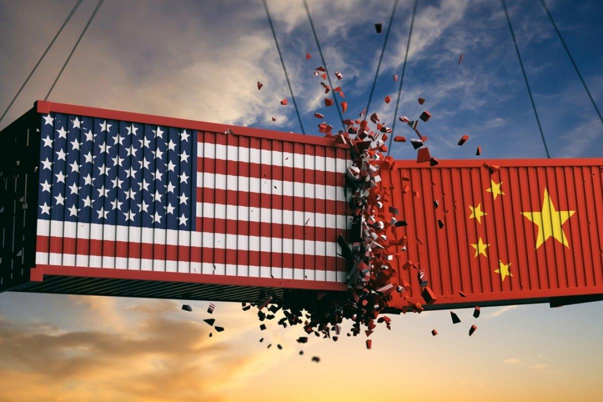 trade war 2