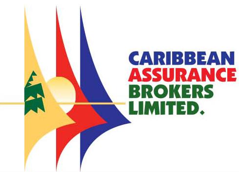 caribbeanassurancebrokers-logo
