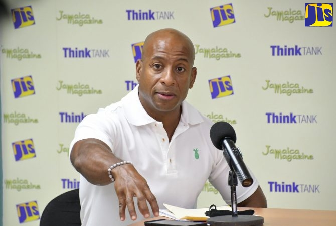 Collective approach needed to strengthen tourism